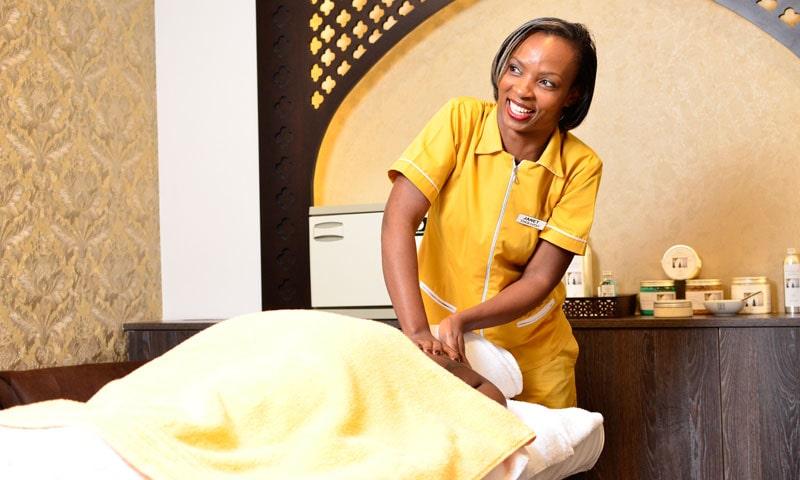 ladies-spa-massageservice-gigiri