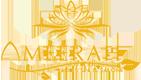 Ameerah Ladies Spa and Salon